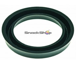 Silikone-ring/pakning til tappehane, MACH