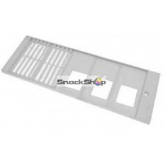 Sidepanel, GBG / SCOOP