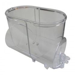 Beholder 15 liter