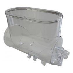 Beholder, 6 liter