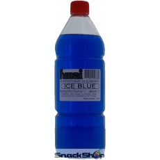 FUNZI - Ice Blue 1 liter