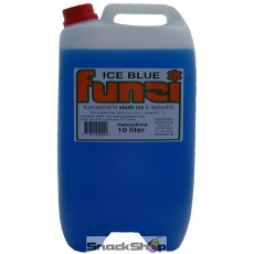 FUNZI Ice Blue 10 liter