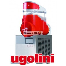 Ugolini MT 1 Plus