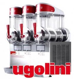 Ugolini MT 3 GL