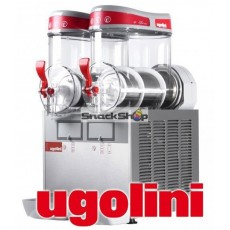 Ugolini MT Mini 2 (2x6 liter)