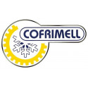 Cofrimell Coldream